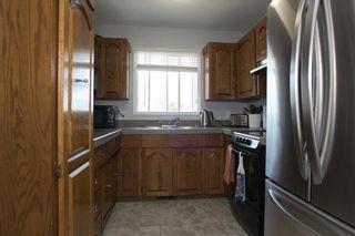 Photo 9: 909 Dugas Street in Winnipeg: Windsor Park Residential for sale (2G)  : MLS®# 202011455