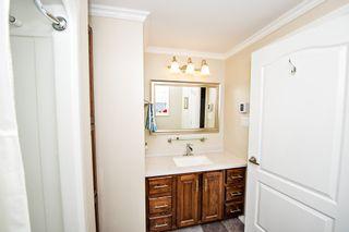 Photo 21: 29 Third Street in Hammonds Plains: 21-Kingswood, Haliburton Hills, Hammonds Pl. Residential for sale (Halifax-Dartmouth)  : MLS®# 202015913