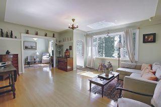 Photo 6: 10504 73 Avenue S in Edmonton: Zone 15 House for sale : MLS®# E4260891