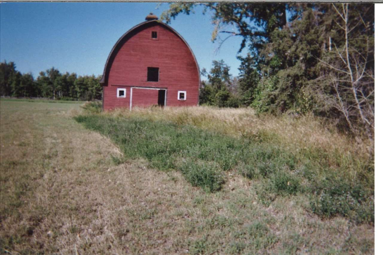 Main Photo: 51515 RGE RD 261: Rural Parkland County Rural Land/Vacant Lot for sale : MLS®# E4241230