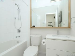 Photo 28: 403 Kingston St in VICTORIA: Vi James Bay Row/Townhouse for sale (Victoria)  : MLS®# 804968