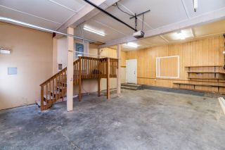 Photo 29: 20035 CARIBOO Highway: Buckhorn House for sale (PG Rural South (Zone 78))  : MLS®# R2499892