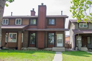 Photo 26: 6519 Coach Hill Road SW in Calgary: Coach Hill Semi Detached for sale : MLS®# A1129484