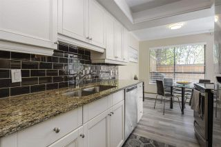 """Photo 9: 101 206 E 15TH Street in North Vancouver: Central Lonsdale Condo for sale in """"Lions Gate Manor"""" : MLS®# R2569602"""