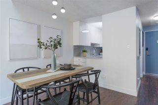 """Photo 6: PH3 936 BUTE Street in Vancouver: West End VW Condo for sale in """"CAROLINE COURT"""" (Vancouver West)  : MLS®# R2551672"""