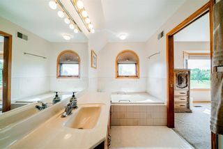 Photo 36: 2 DAVIS Place in St Andrews: House for sale : MLS®# 202121450