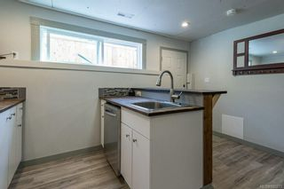 Photo 25: 1475 Hillside Ave in : CV Comox (Town of) House for sale (Comox Valley)  : MLS®# 882273