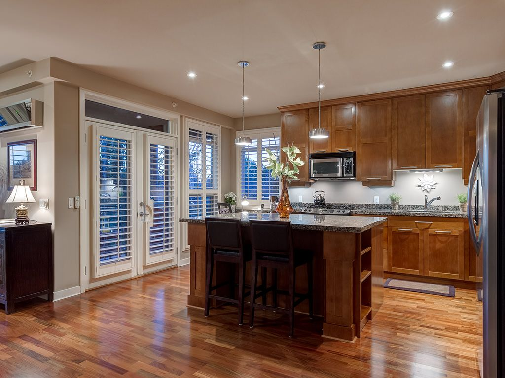 Photo 14: Photos: 306 4108 Stanley Road SW in Calgary: Parkhill_Stanley Prk Condo for sale : MLS®# c4012466