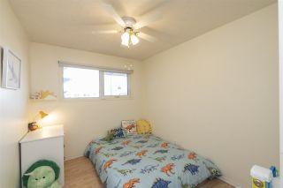 Photo 20: 12923 78 Street in Edmonton: Zone 02 House for sale : MLS®# E4236005