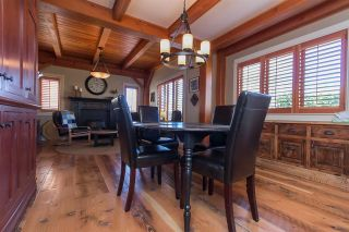 """Photo 8: 32351 NAKUSP Drive in Abbotsford: Abbotsford West House for sale in """"Fairfield Estates"""" : MLS®# R2053865"""