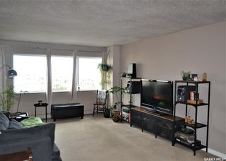 Photo 4: #2102 311 6th Avenue North in Saskatoon: Central Business District Residential for sale : MLS®# SK852713