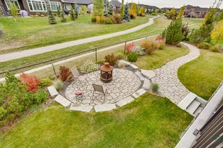 Photo 8: 121 Waters Edge Drive: Heritage Pointe Detached for sale : MLS®# A1038907
