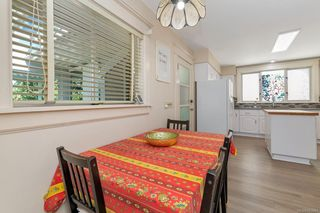 Photo 14: 934 Queens Ave in : Vi Central Park House for sale (Victoria)  : MLS®# 883083