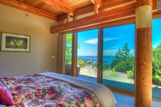 Photo 20: 279 Annas Dr in Salt Spring: GI Salt Spring House for sale (Gulf Islands)  : MLS®# 880140
