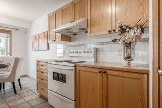 Photo 8: 53 Royal Birch Grove NW in Calgary: Royal Oak Detached for sale : MLS®# A1115762