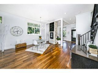"Photo 14: 1748 140 Street in Surrey: Sunnyside Park Surrey House for sale in ""Sunnyside Park"" (South Surrey White Rock)  : MLS®# R2473196"
