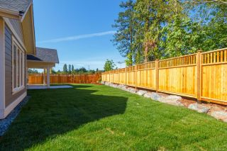 Photo 49: 9263 Bakerview Close in : NS Bazan Bay House for sale (North Saanich)  : MLS®# 856442