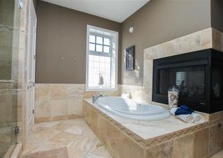 Photo 19: 1420 Woodward Crescent in Edmonton: House for sale