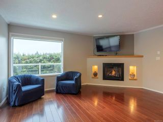 Photo 8: 8590 Sentinel Pl in : NS Dean Park House for sale (North Saanich)  : MLS®# 864372