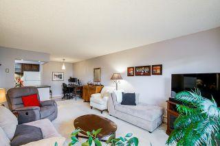 Photo 7: 302 1066 E 8TH Avenue in Vancouver: Mount Pleasant VE Condo for sale (Vancouver East)  : MLS®# R2625360