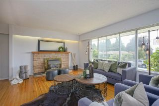 Photo 3: R2394617 - 1735 CHARLAND AVE, COQUITLAM HOUSE