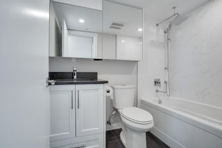 """Photo 16: 403 505 LONSDALE Avenue in North Vancouver: Lower Lonsdale Condo for sale in """"La PREMIERE"""" : MLS®# R2596475"""