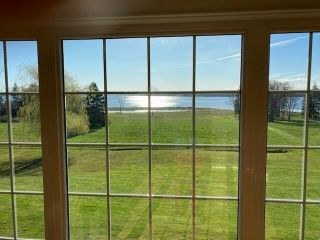 Photo 3: 2044 Highway 376 in Lyons Brook: 108-Rural Pictou County Residential for sale (Northern Region)  : MLS®# 202117508
