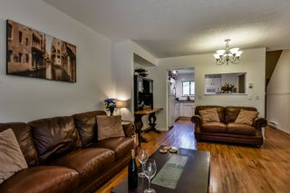 """Photo 10: 129 13710 67 Avenue in Surrey: East Newton Townhouse for sale in """"Hyland Creek Estates"""" : MLS®# R2197033"""