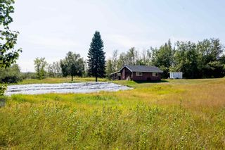 Photo 41: 23131 TWP RD 520: Rural Strathcona County House for sale : MLS®# E4261881