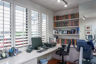 Photo 17: 247 658 LEG IN BOOT SQUARE in Vancouver: False Creek Condo for sale (Vancouver West)  : MLS®# R2118181