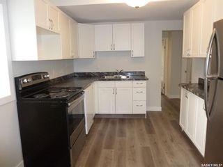 Photo 4: 2501 Edward Street in Regina: River Heights RG Residential for sale : MLS®# SK868012