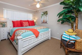 Photo 18: MISSION BEACH Condo for sale : 3 bedrooms : 2905 Ocean Front Walk in San Diego