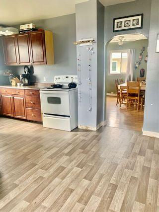 Photo 20: 4313 53a Street: Wetaskiwin House for sale : MLS®# E4196071