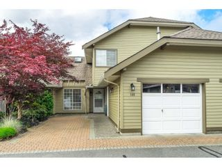 """Photo 3: 149 16275 15 Avenue in Surrey: King George Corridor Townhouse for sale in """"Sunrise Pointe"""" (South Surrey White Rock)  : MLS®# R2604044"""