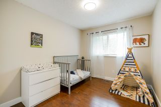 Photo 21: 1288 VICTORIA Drive in Port Coquitlam: Oxford Heights House for sale : MLS®# R2573370