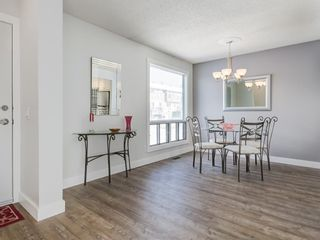 Photo 3: 40 6915 Ranchview Drive NW in Calgary: Ranchlands Row/Townhouse for sale : MLS®# A1067742