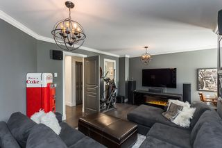 Photo 30: 29 3405 PLATEAU Boulevard in Coquitlam: Westwood Plateau Townhouse for sale : MLS®# R2610634
