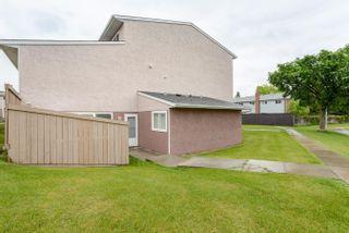 Photo 4: 9 13570 38 Street in Edmonton: Zone 35 Townhouse for sale : MLS®# E4262797