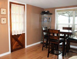 Photo 14: 90 Reddick Road in Cramahe: House for sale : MLS®# 40018998