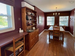 Photo 9: 8 Hampshire Way in Colby Village: 16-Colby Area Residential for sale (Halifax-Dartmouth)  : MLS®# 202123654