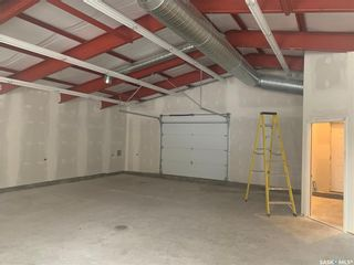 Photo 7: 501 Otterloo Street in Indian Head: Commercial for sale : MLS®# SK828388