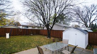 Photo 2: 114 Pembridge Bay in Winnipeg: St Vital Residential for sale (South East Winnipeg)  : MLS®# 1220901