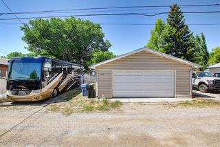 Photo 36: 7620 21 A Street SE in Calgary: Ogden Detached for sale : MLS®# A1119777
