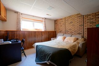 Photo 25: 356 10th Street NW in Portage la Prairie: House for sale : MLS®# 202114076