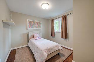 Photo 18: 8116 96 Avenue in Edmonton: Zone 18 House for sale : MLS®# E4253261