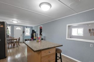 Photo 7: 89 Lynnwood Rd in : CR Campbell River South Manufactured Home for sale (Campbell River)  : MLS®# 878528