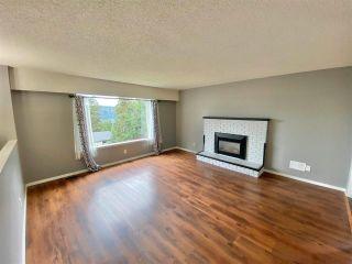 Photo 8: 205 GIBBON Road in Williams Lake: Esler/Dog Creek House for sale (Williams Lake (Zone 27))  : MLS®# R2593433