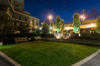 """Photo 21: 1110 445 W 2ND Avenue in Vancouver: False Creek Condo for sale in """"MAYNARDS BLOCK"""" (Vancouver West)  : MLS®# R2541990"""