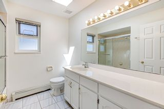 Photo 23: 6890 FREDERICK Avenue in Burnaby: Metrotown House for sale (Burnaby South)  : MLS®# R2604695