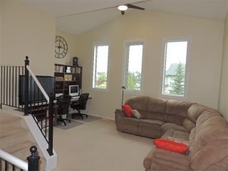 Photo 19: 105 MILLRISE Square SW in Calgary: Millrise House for sale : MLS®# C4014169
